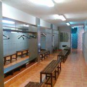 Limpieza en instalaciones (11)
