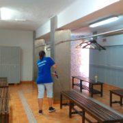 Limpieza en instalaciones (13)