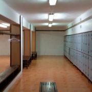 Limpieza en instalaciones (3)
