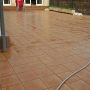 Limpieza en instalaciones (4)