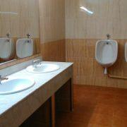 Limpieza en instalaciones (6)