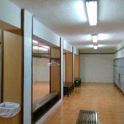 Limpieza en instalaciones (9)