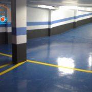 garaje-limpio