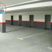garaje-limpio_2