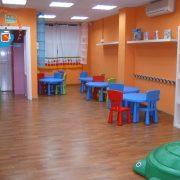 limpieza-colegios-guarderias_2