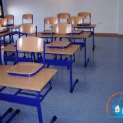 limpieza-colegios-guarderias_3