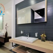 limpieza-hogar-baño