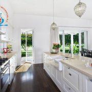 limpieza-hogar-cocina