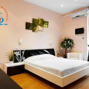 limpieza-hogar-dormitorio