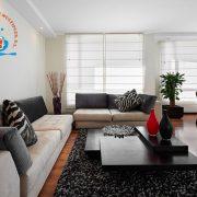 limpieza-hogar-salon