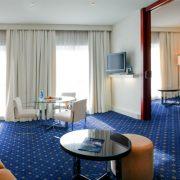 limpieza-hotel_3