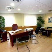 limpieza-oficinas