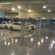 parking-limpio