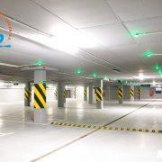 parking-limpio_2
