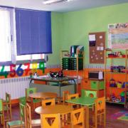 colegios-01