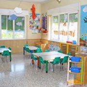 limpieza-de-escuelas