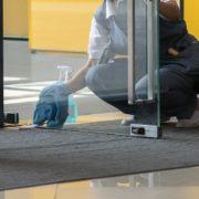 limpieza de moquetas en Crisximval (4)