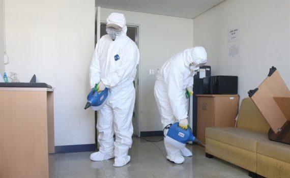 desinfeccion-coronavirus